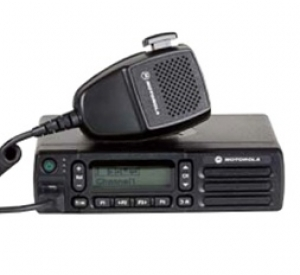 Motorola Mototrbo Wireless Equipment - XIR P3688, XIR P6600